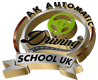AK Automatic Driving School UK