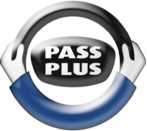 pass plus brighton